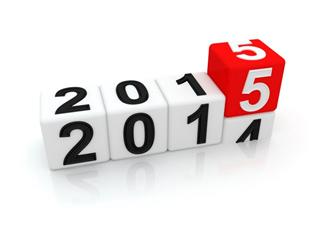 Zmiany 2015 - Work Force