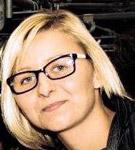 Aneta-Kawczynska
