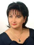 Jolanta-Soszynska